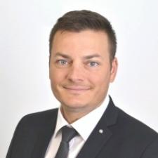 Peter Horecký
