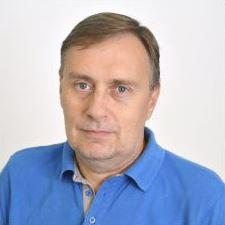 Jaroslav Kosna